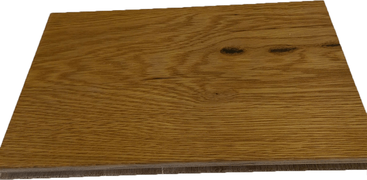 Bowness Multi Layer Flooring