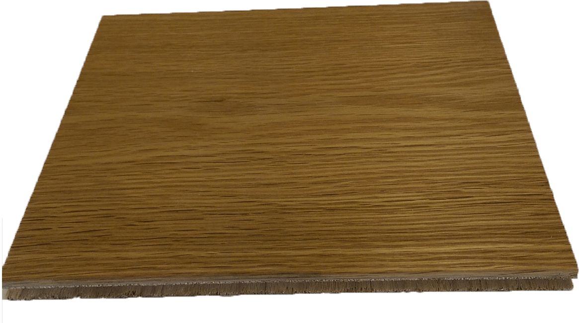 Windermere 3 Ply Flooring