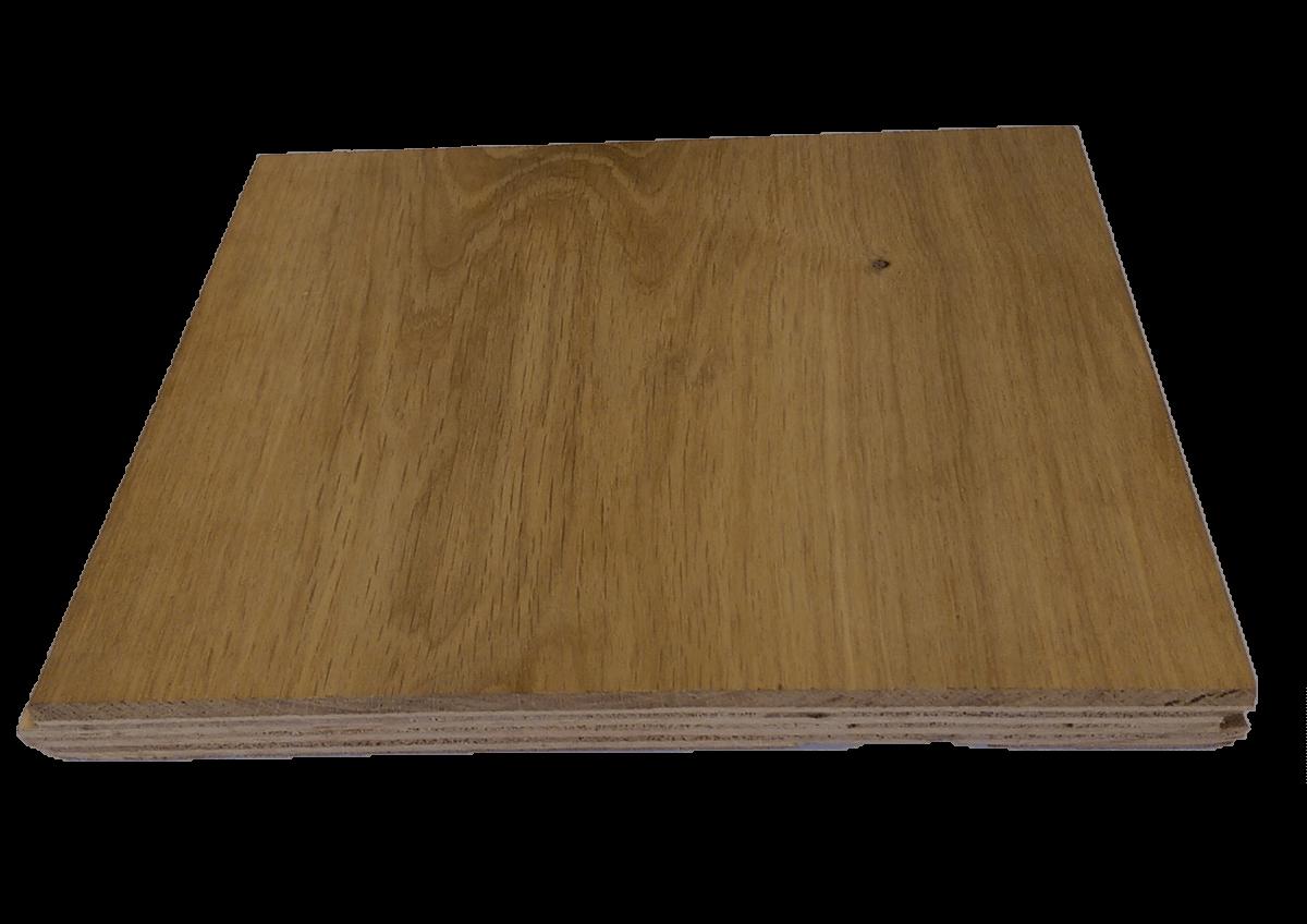 Coniston Multilayer Flooring