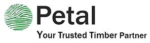 Petal UK Logo