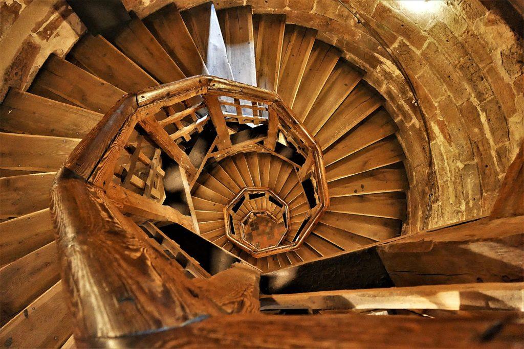 Wood Millworks