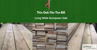 Wide_Oak